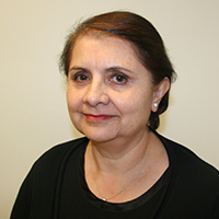 Picture of Dr. Maria Copete